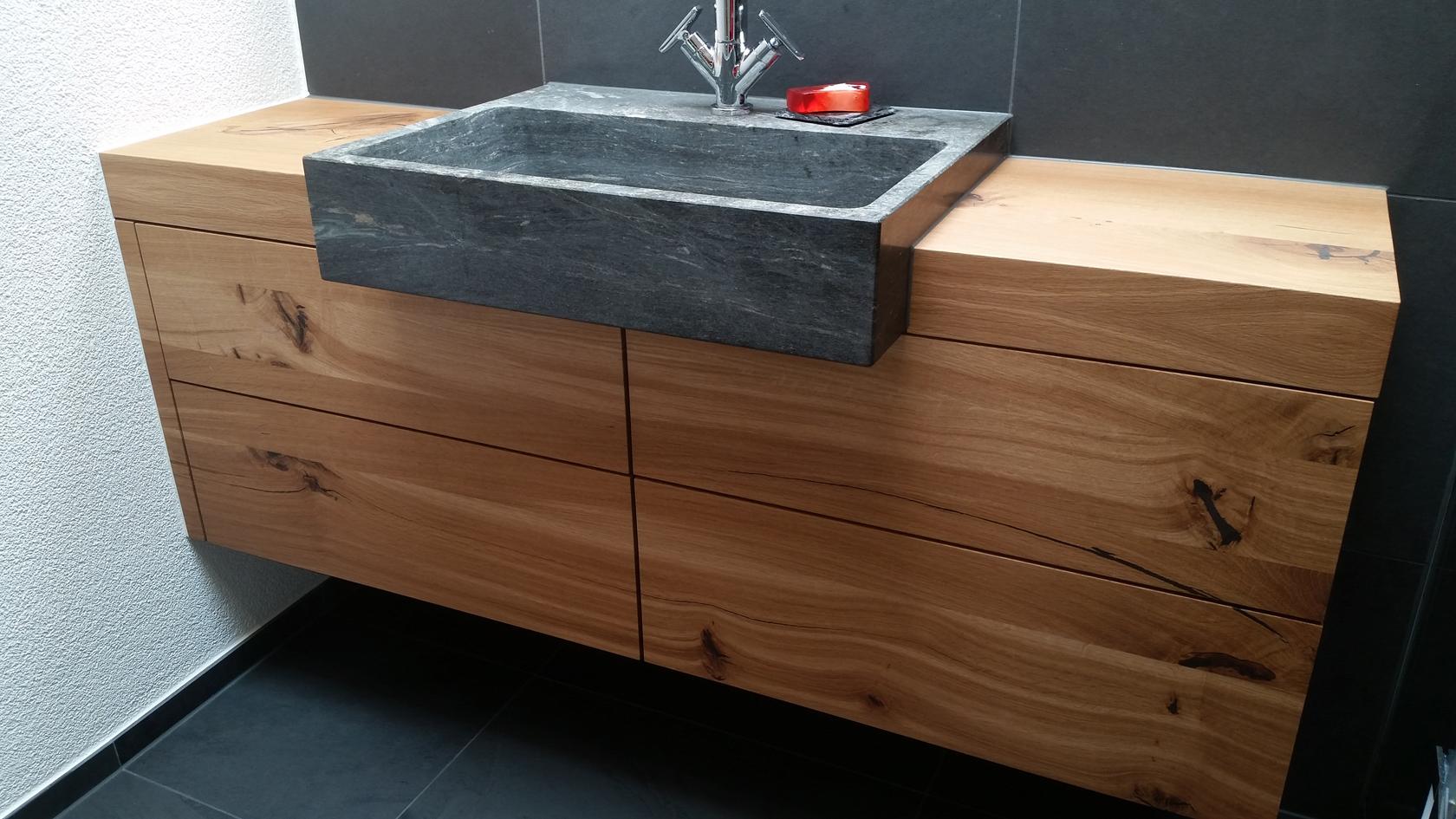 badezimmer moebel badmbel set schildmeyer sellin tlg badmbel set schildmeyer sellin tlg. Black Bedroom Furniture Sets. Home Design Ideas